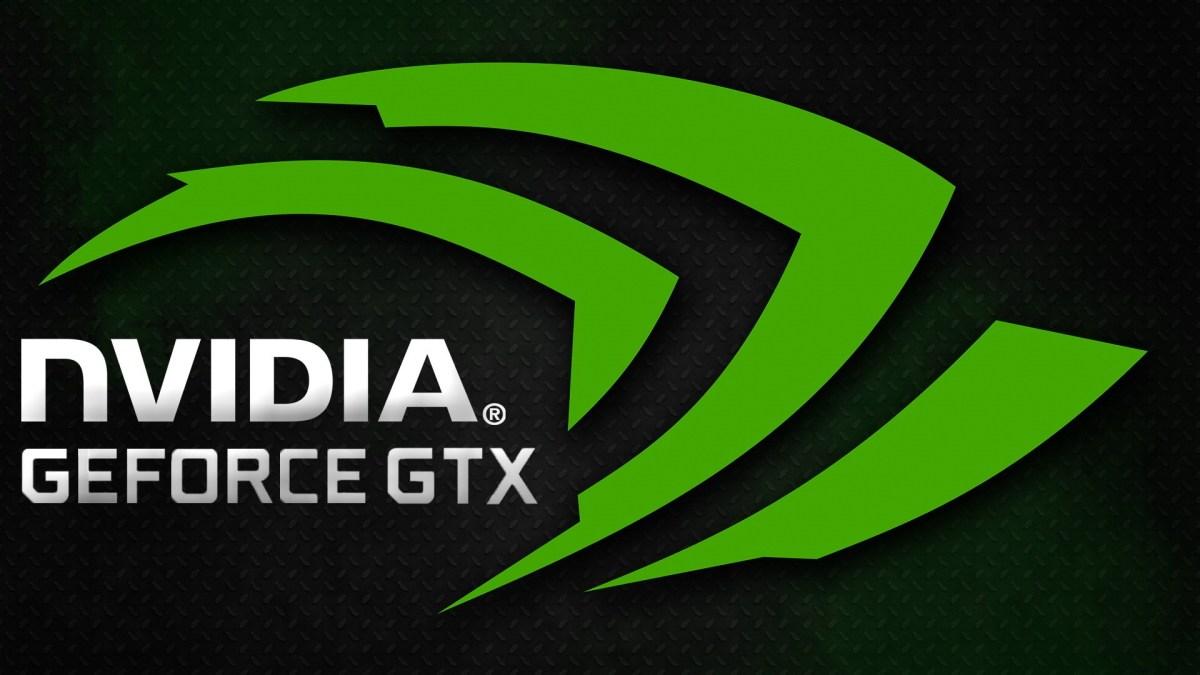 Zotac GTX 1070 Ti vs Gigabyte Radeon RX Vega 56