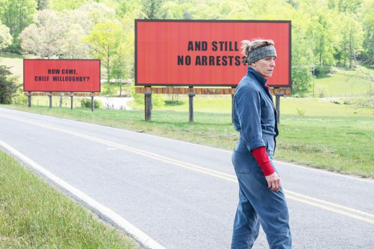 three-billboards-outside-ebbing-missouri-review