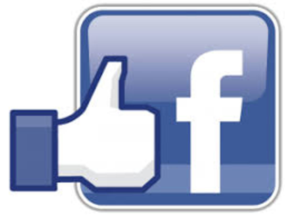 11 Things to Stop Doing on Facebook