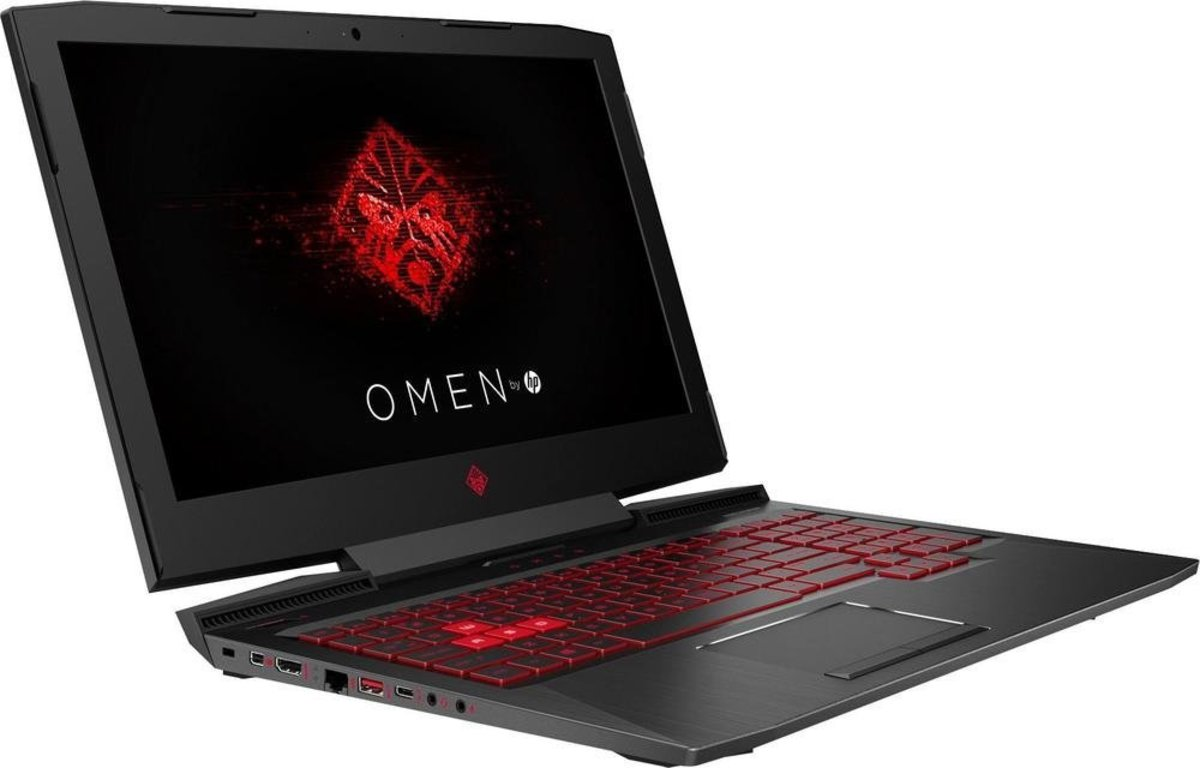 What Is the Best Budget Gaming Laptop?