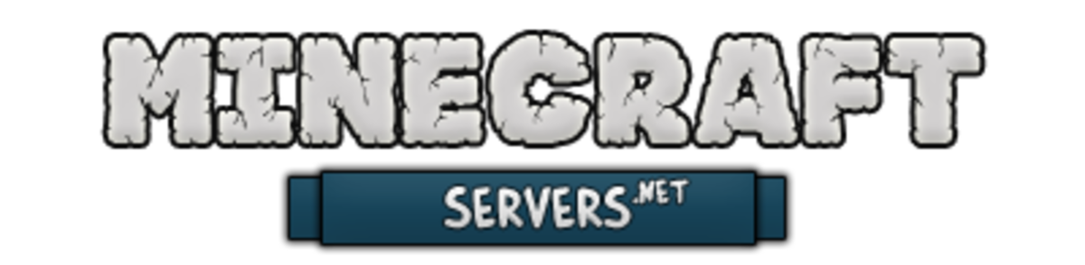 A good place to start looking for Servers is Google or you can use the inbuilt server search in-game.