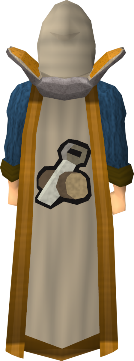 How to get 99 construction in runescape: 8 steps (with pictures).