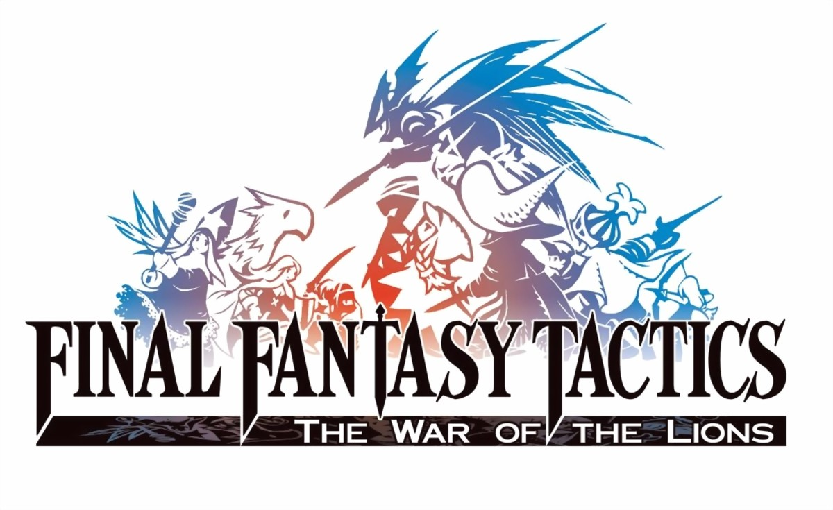 top-5-final-fantasy-games-of-all-time