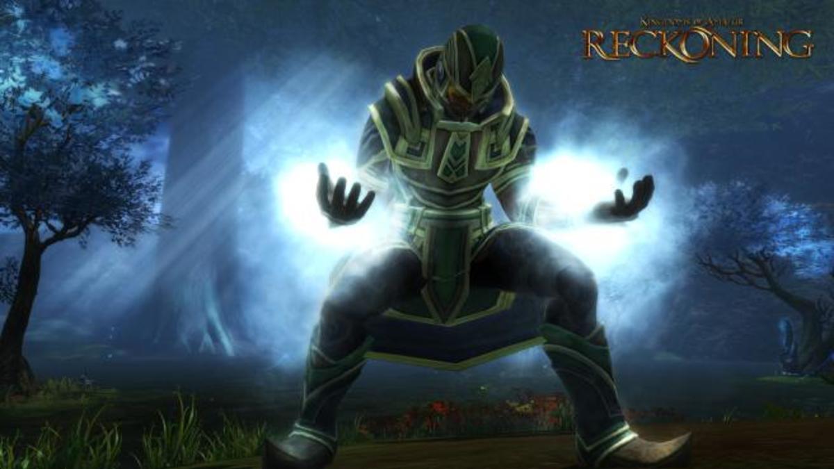 Kaio-ken...times...ten!