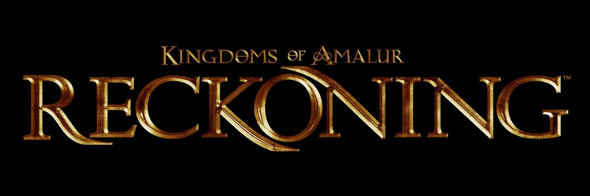 kingdoms-of-amalur-reckoning-the-archmage
