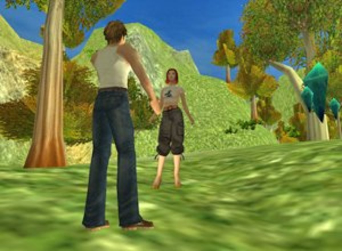 Online dating simulation game dating webstes