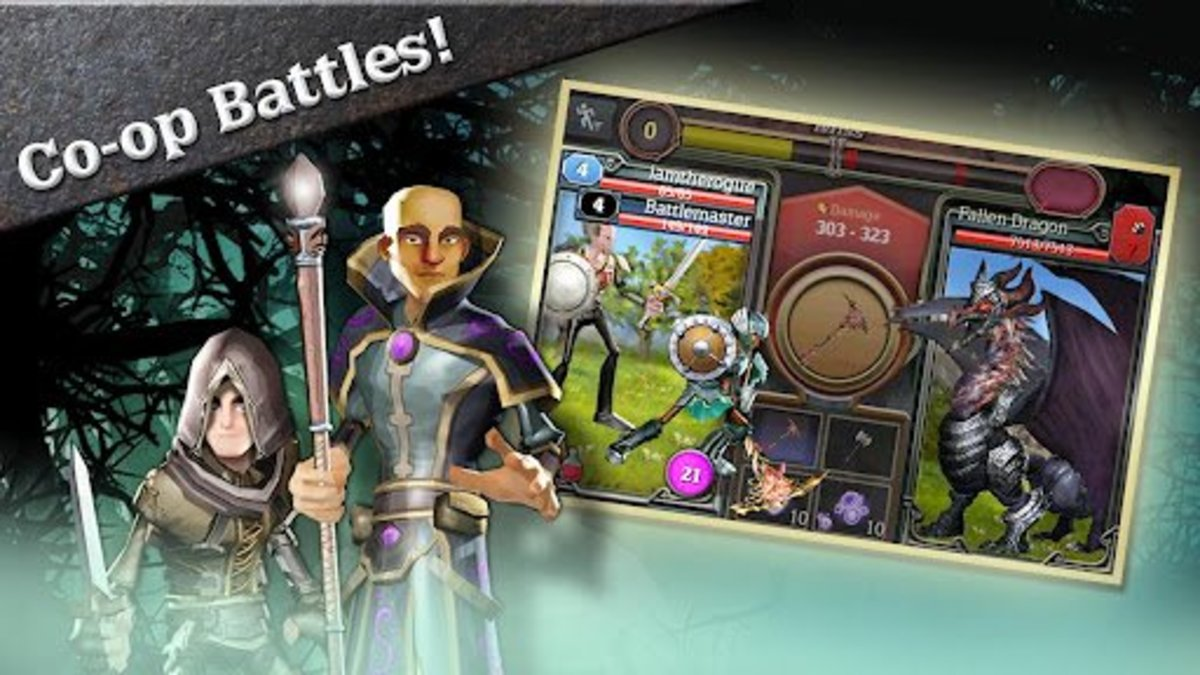 10-free-android-role-playing-games