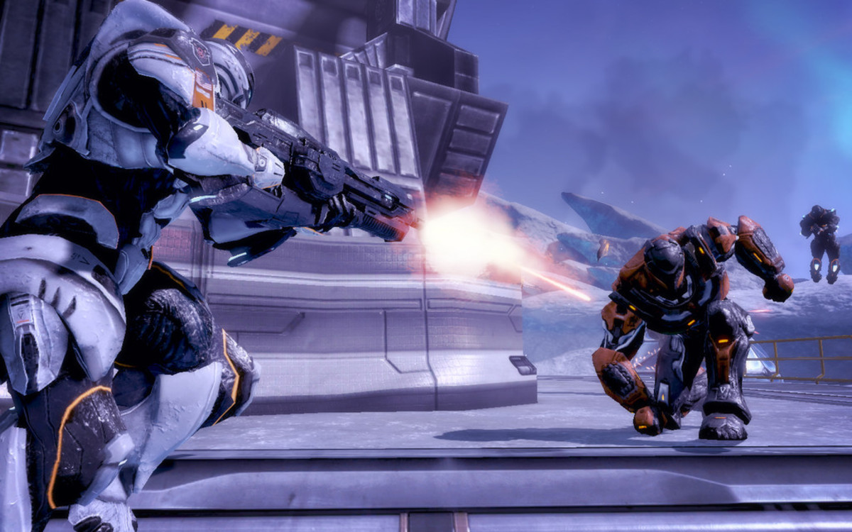 best-games-like-halo-stunning-first-person-shooter-games