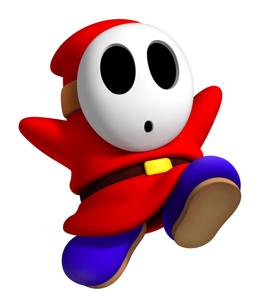 super mario bros characters who deserve their own game levelskip
