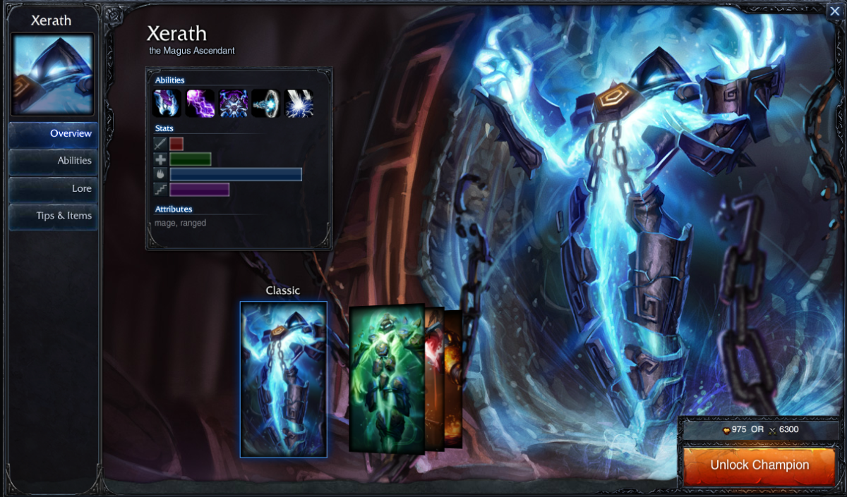 League of legends matchmaking is bad
