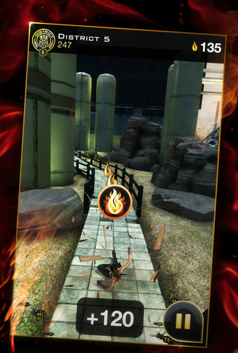 top-5-free-games-like-temple-run