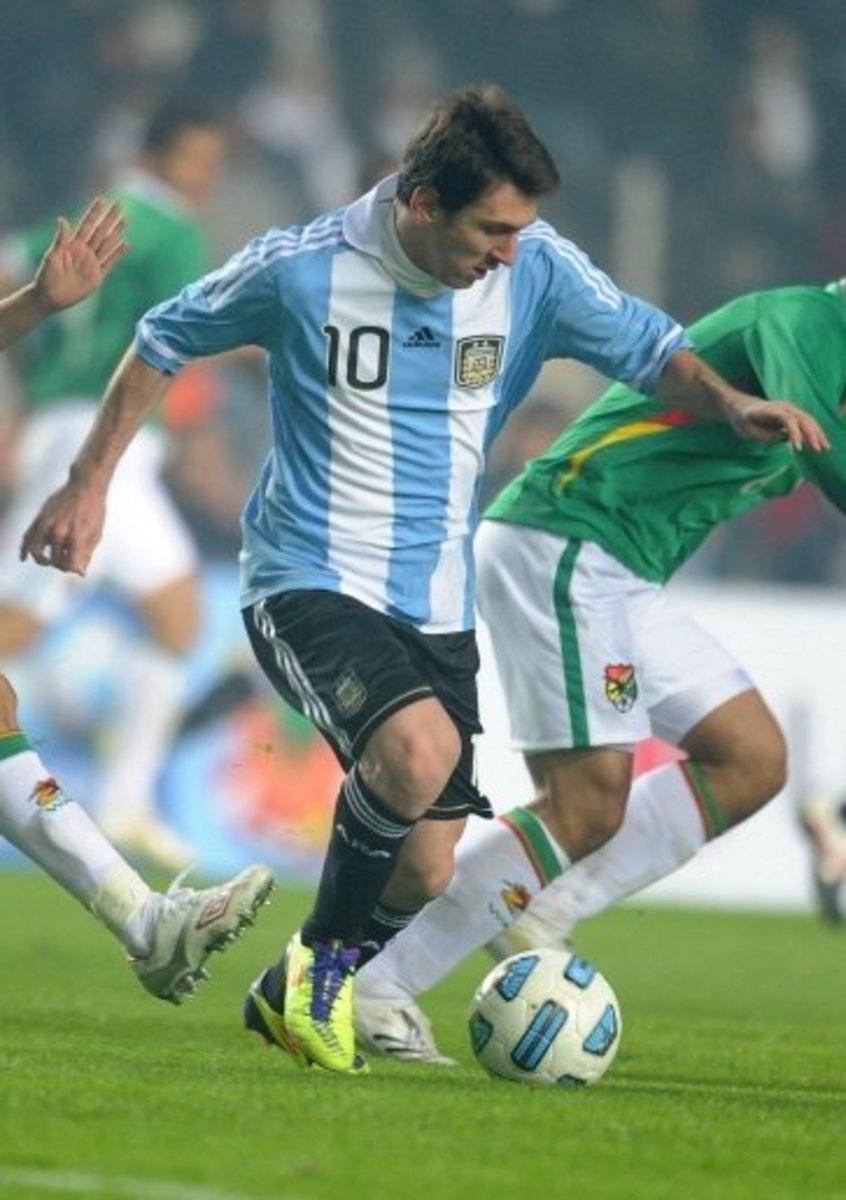 """FIFA 20"": Dribbling Moves and Tricks"