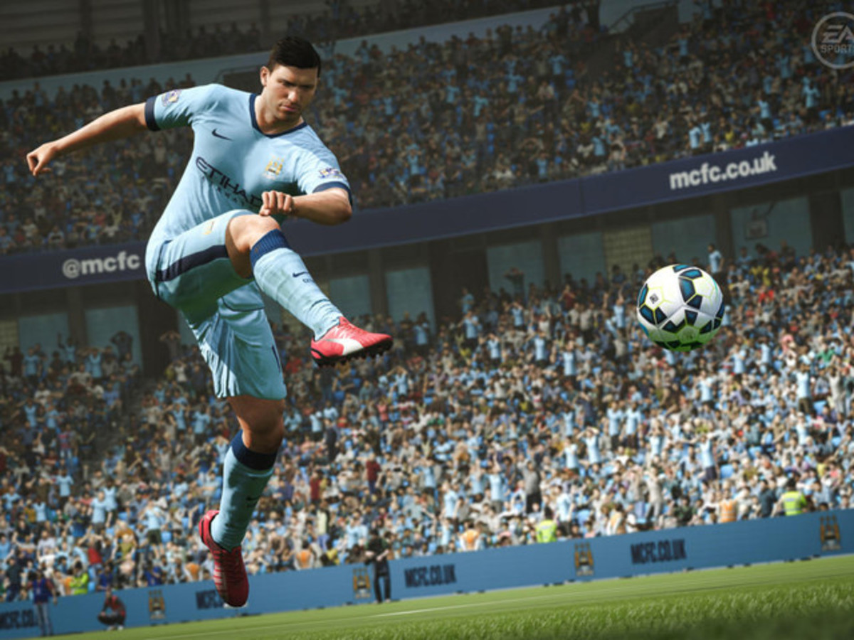 Guide and Tips for Fifa 19: Be a Virtual Pro | LevelSkip