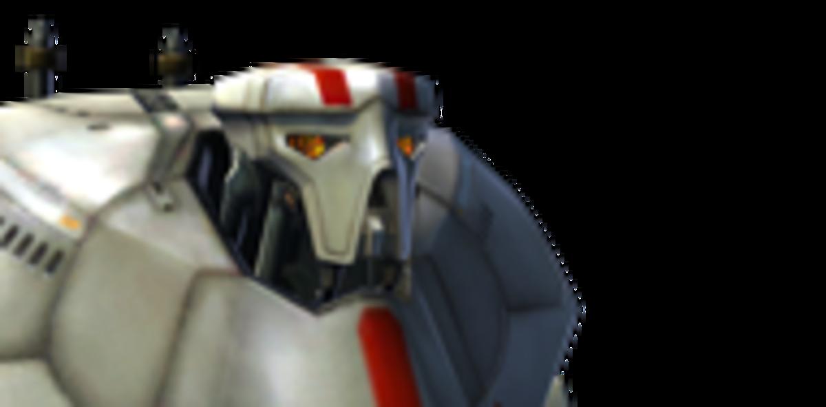 trooper-swtor-companion-gift-guide