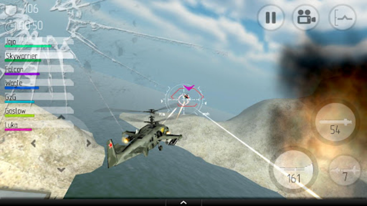 the-top-7-android-air-combat-games