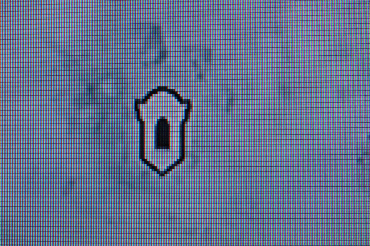 Find Dwemer ruins with this map icon!