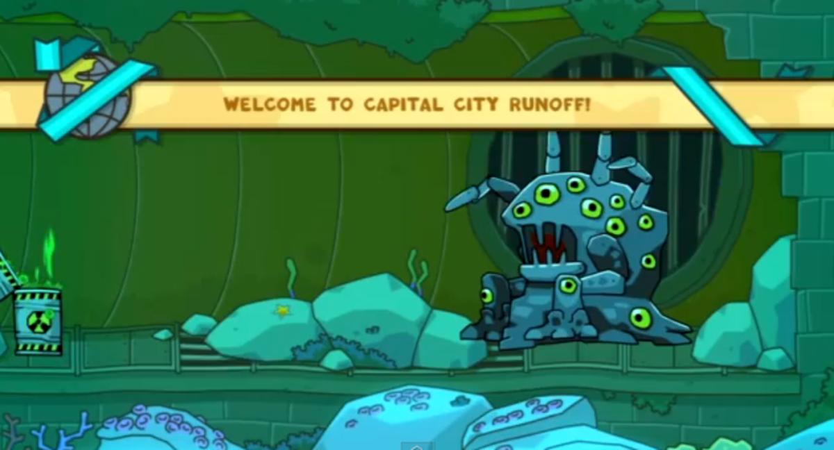 scribblenauts-unlimited-walkthrough-edwins-farm-and-capital-city