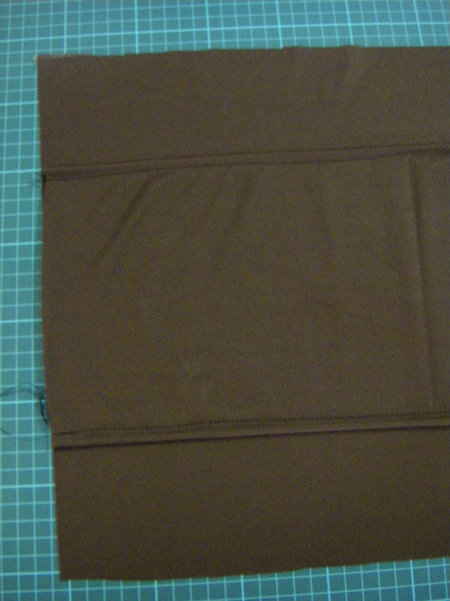 how-to-make-a-weighted-lap-pad-for-kids-or-adults-who-have-a-need-for-deep-pressure-input