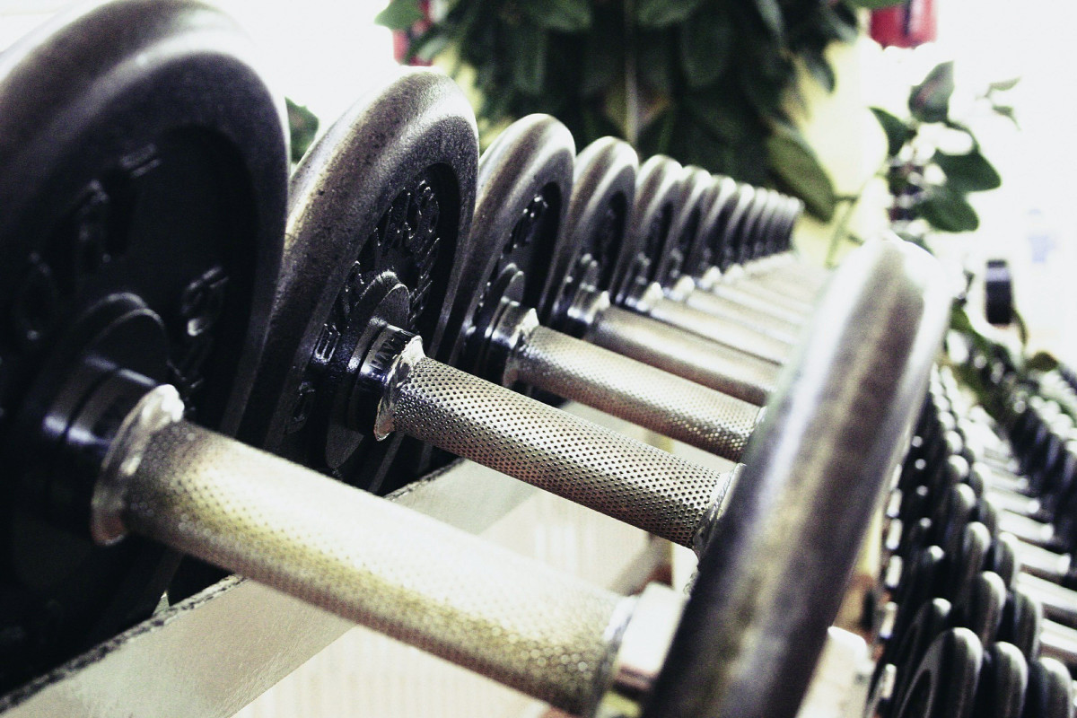I love lifting weights. However, doing it right before bed will probably reduce sleep quality.