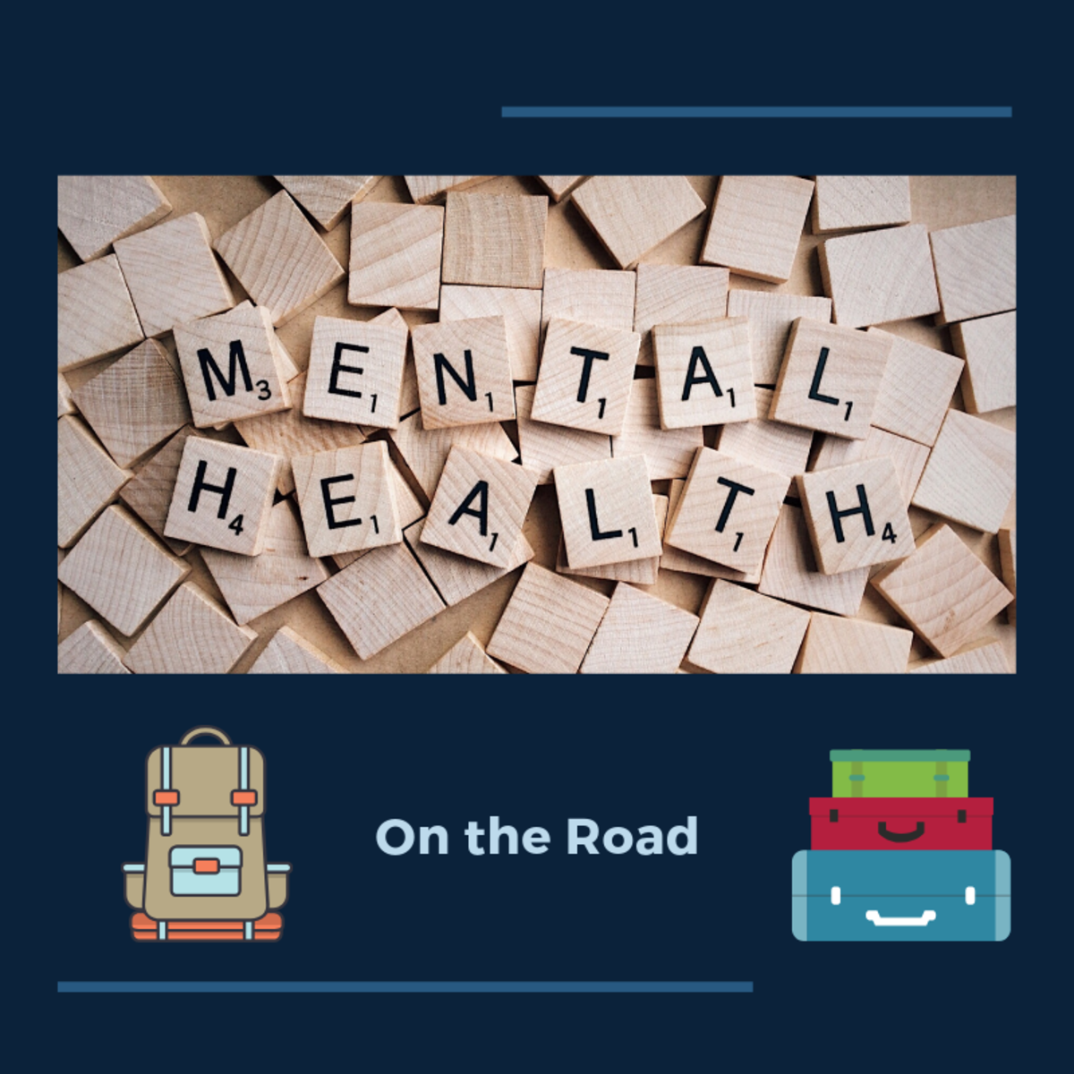 mental-health-on-the-road