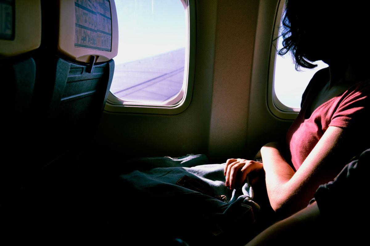 travel-hacks-for-hemorrhoids
