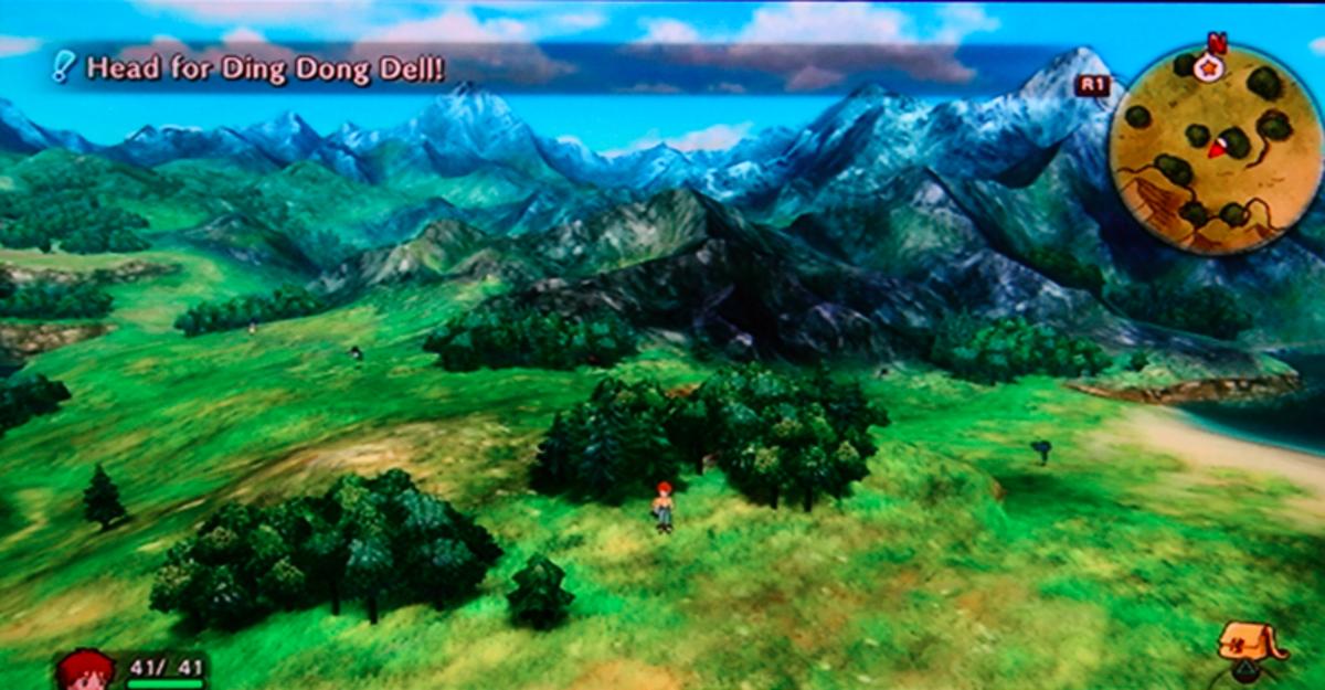 ni-no-kuni-walkthrough-part-two-the-world-map