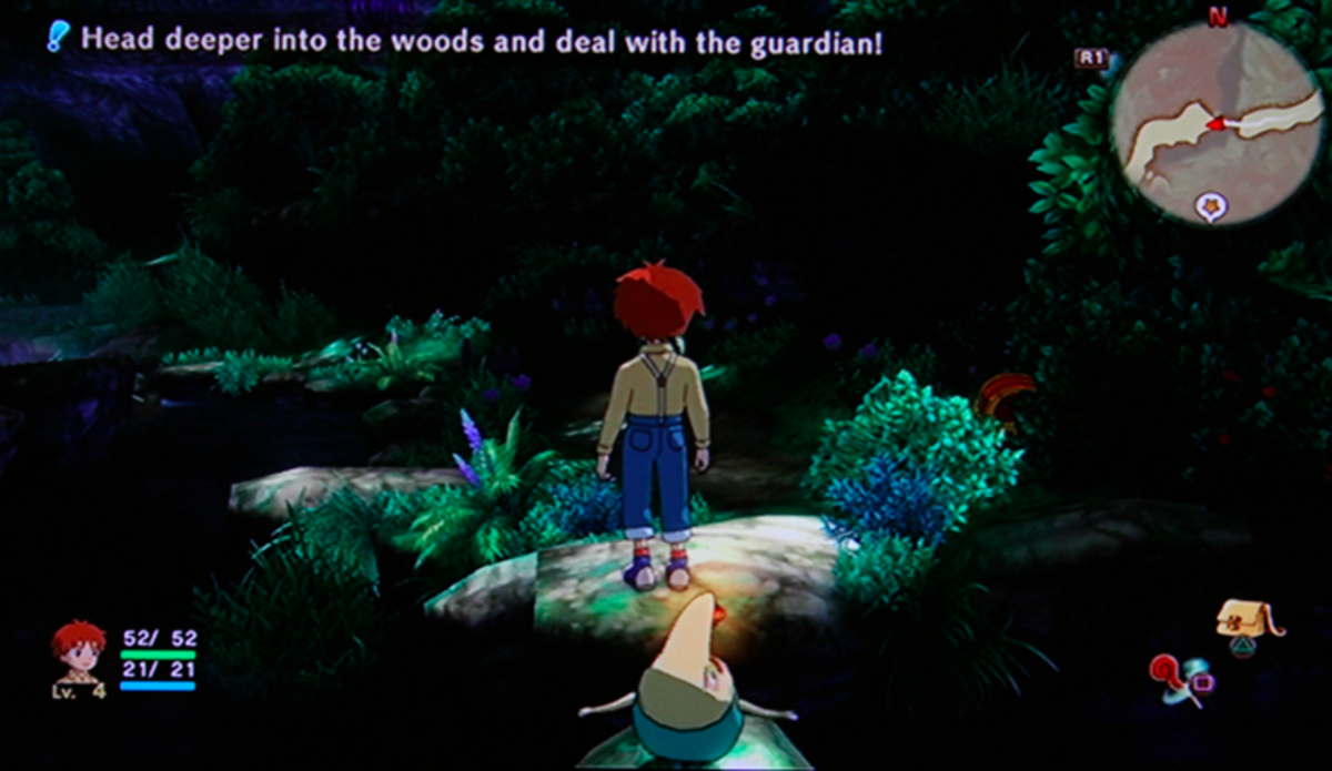ni-no-kuni-walkthrough-part-three-deep-dark-wood-and-whispering-waterfalls