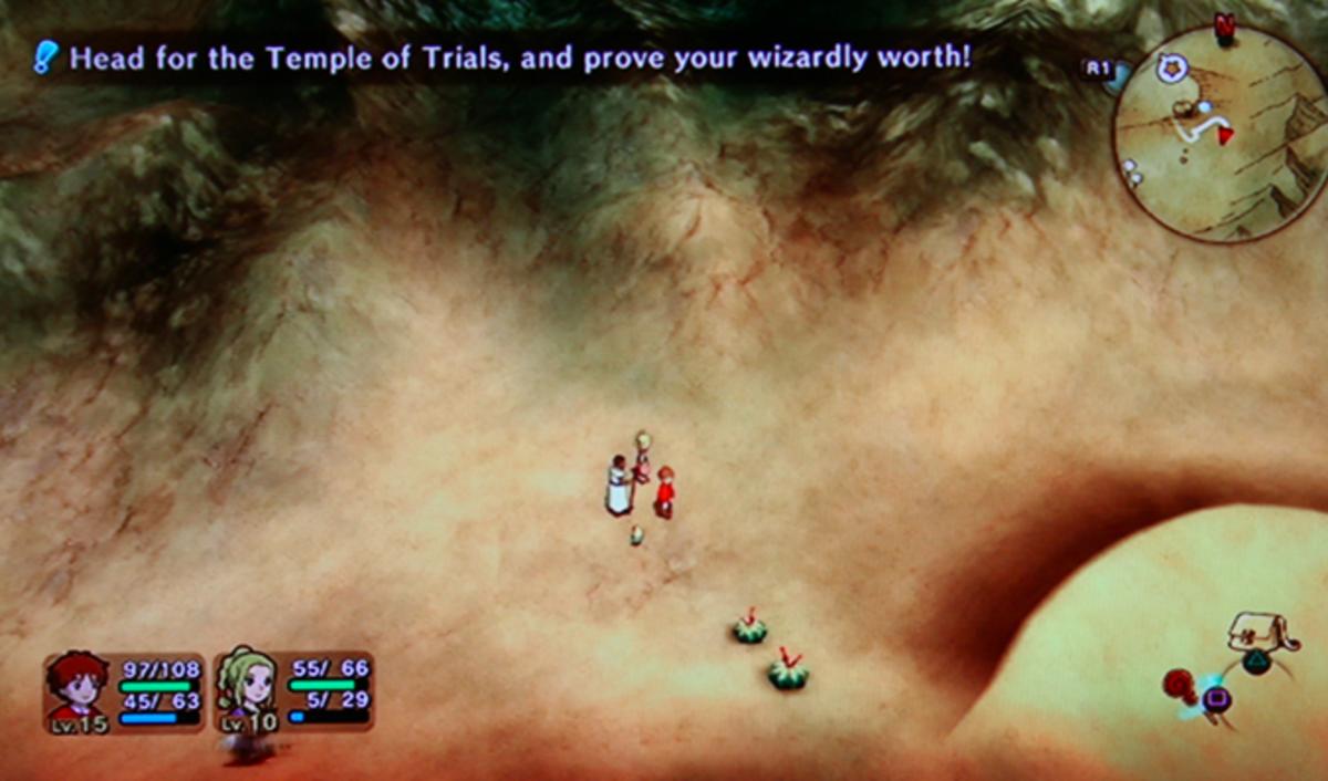 ni-no-kuni-walkthrough-part-twelve-errands-of-al-mamoon