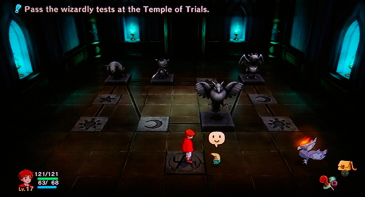 ni-no-kuni-walkthrough-part-thirteen-the-temple-of-trials