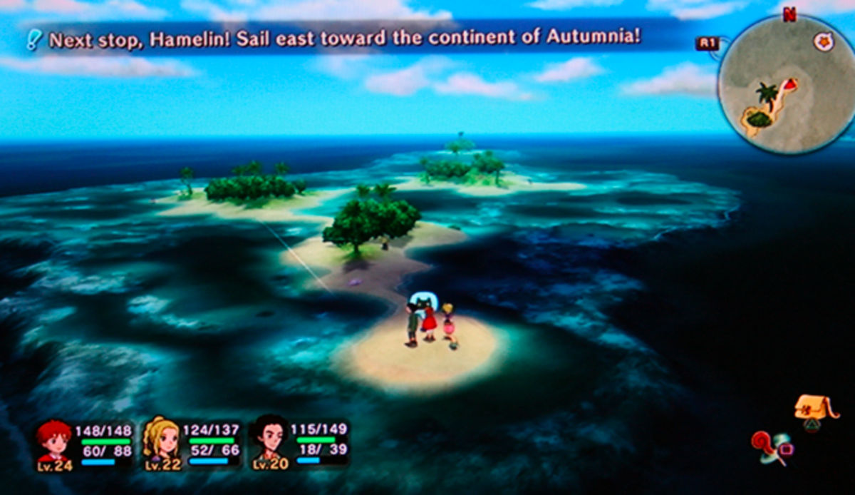 ni-no-kuni-walkthrough-part-twenty-castaway-cove-errands-and-bounty-hunts