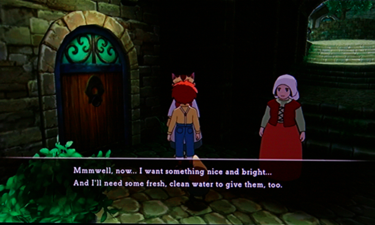 ni-no-kuni-walkthrough-part-four-ding-dong-dell
