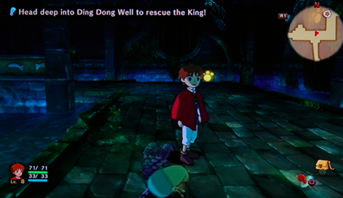 ni-no-kuni-walkthrough-part-seven-ding-dong-well