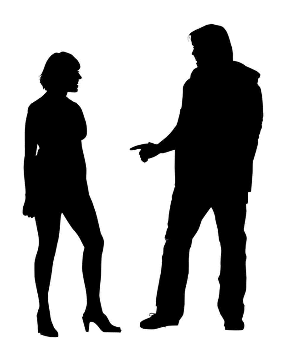 Making note of how a person stands, moves, and gestures may help you identify him or her in the future.
