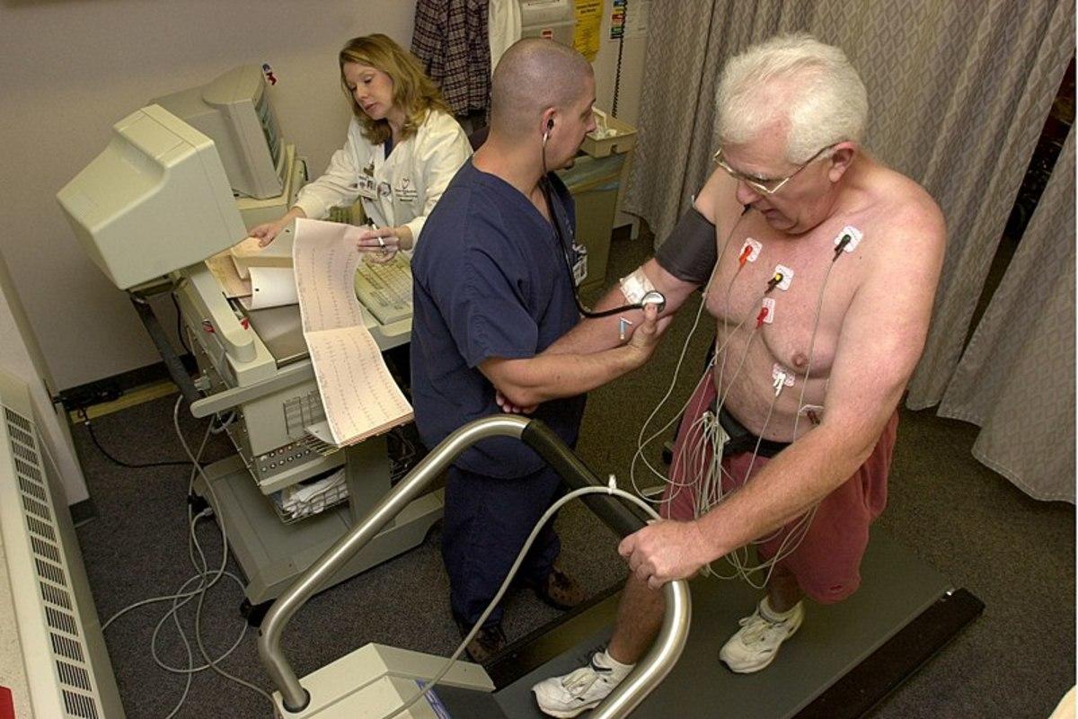 cardiac-rehabilitation-in-canada