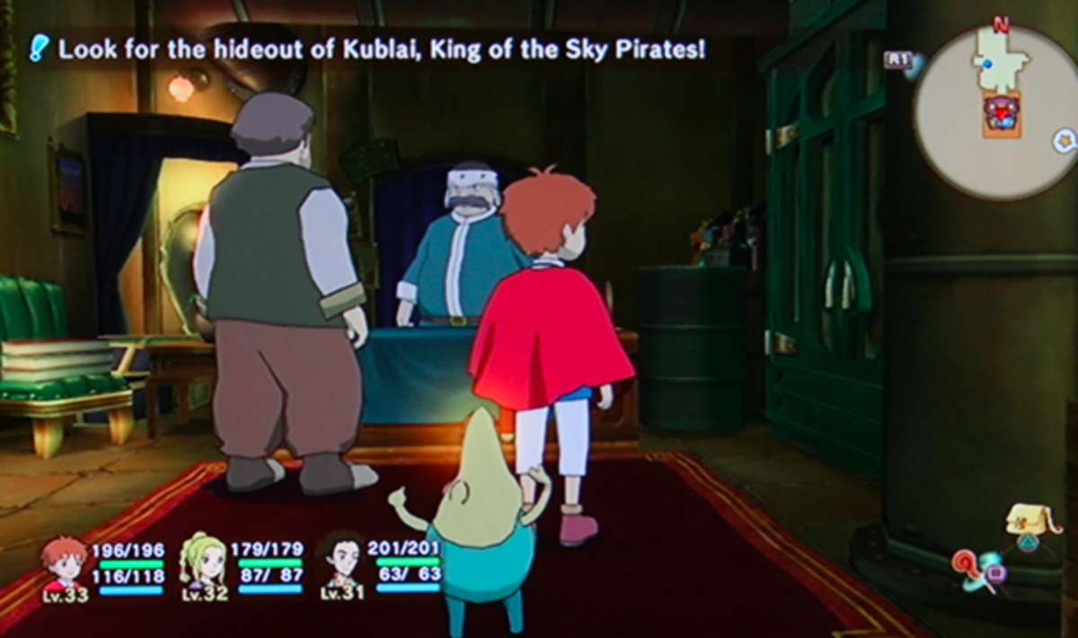 ni-no-kuni-walkthrough-part-thirty-one-errands-and-bounty-hunts-abound