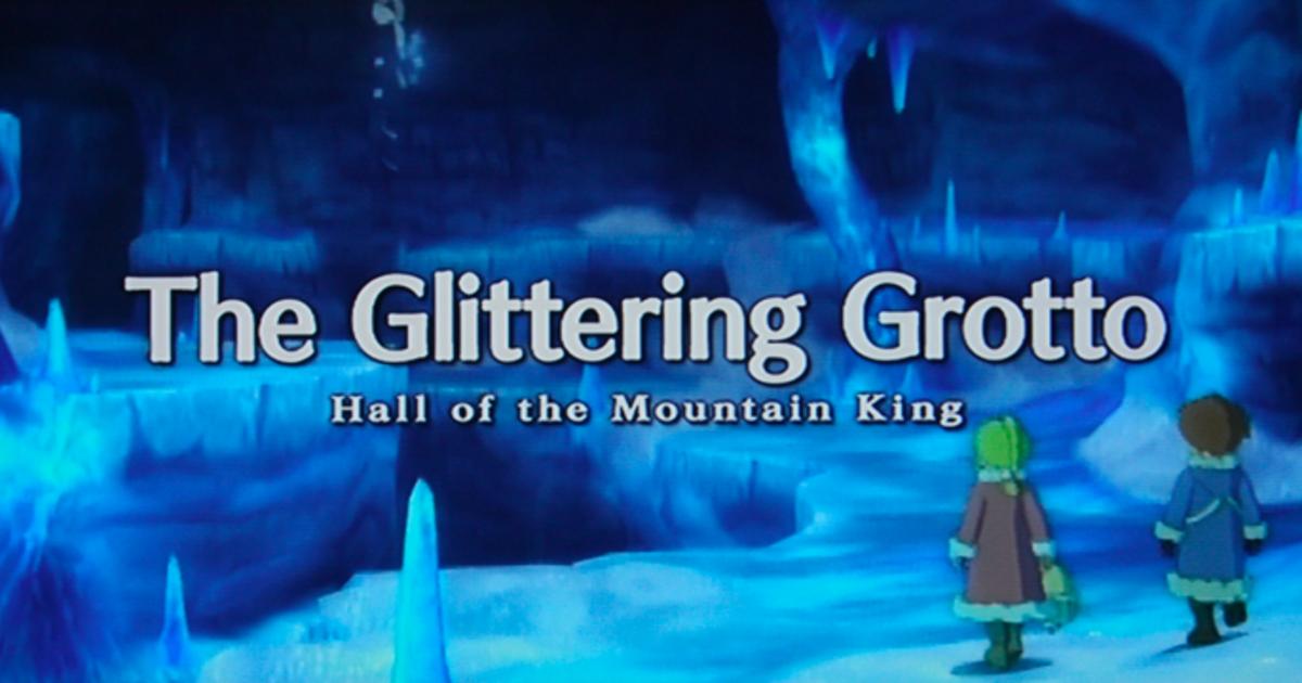 ni-no-kuni-walkthrough-part-thirty-eight-glittering-grotto