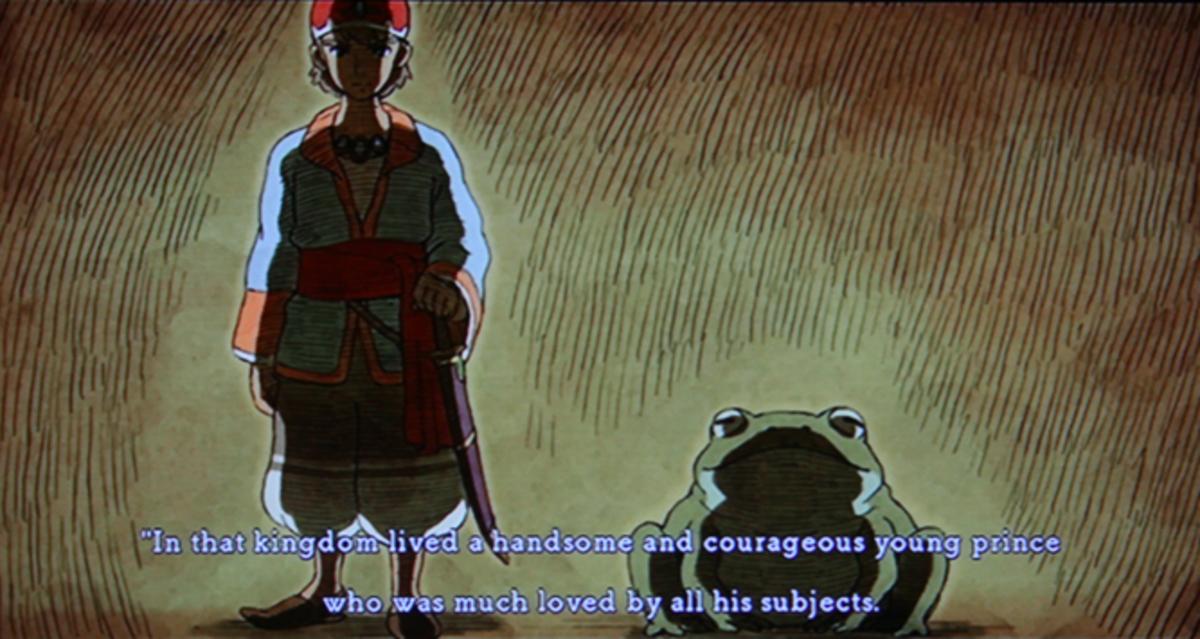 ni-no-kuni-walkthrough-part-thirty-nine-the-vault-of-tears