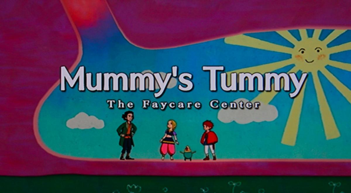 ni-no-kuni-walkthrough-part-twenty-three-mummys-tummy