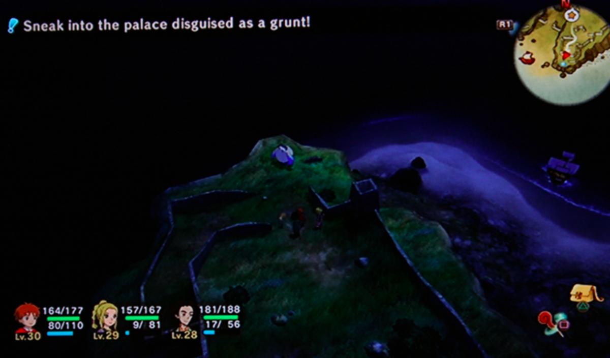 ni-no-kuni-walkthrough-part-twenty-seven-hamelin-errands-and-bounty-hunts