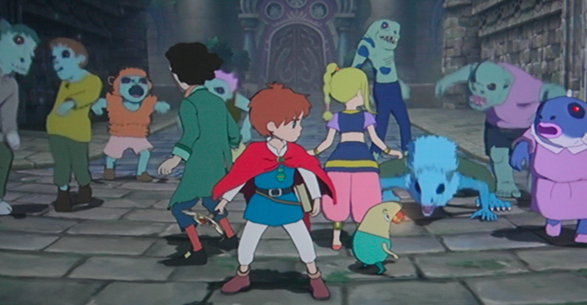 ni-no-kuni-walkthrough-part-forty-eight-ding-dong-dell-celebration