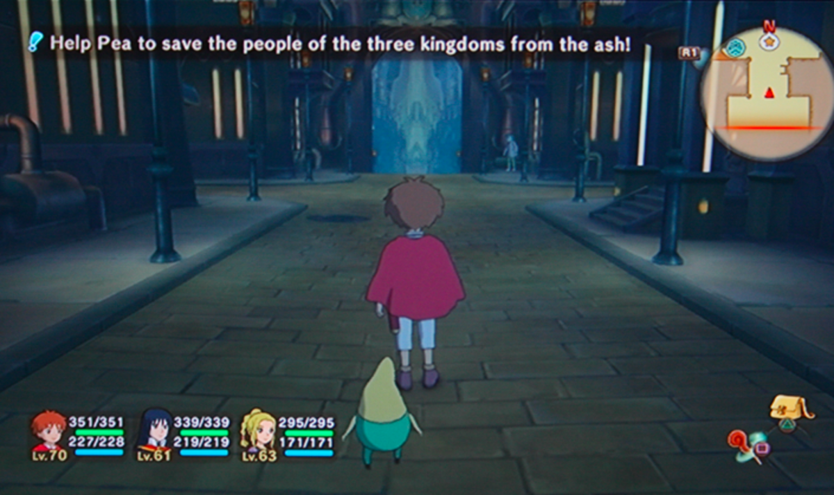ni-no-kuni-walkthrough-part-forty-nine-manna