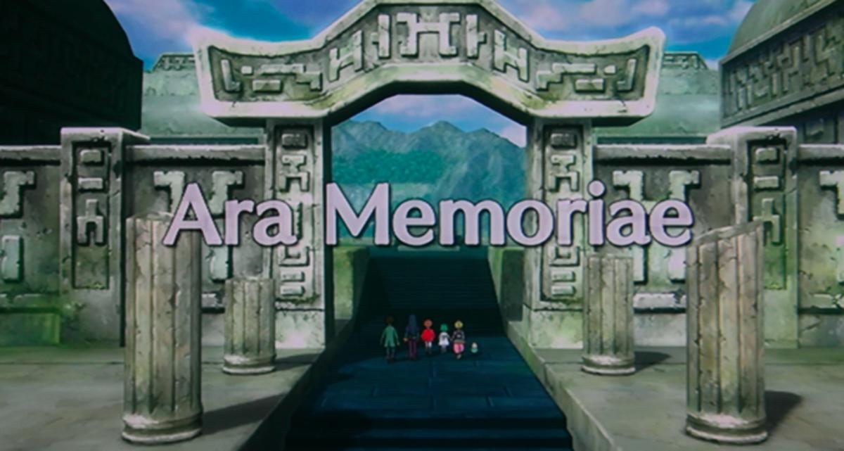 ni-no-kuni-walkthrough-part-fifty-one-ara-memoriae-and-hermitage