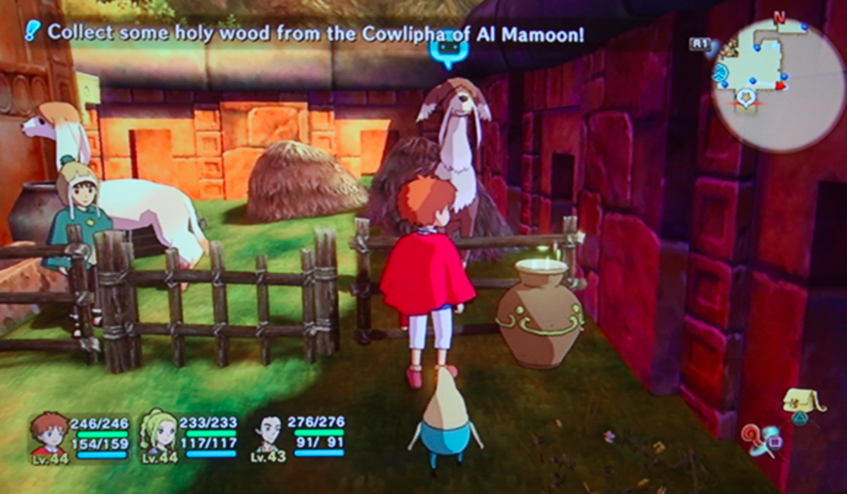 ni-no-kuni-walkthrough-part-forty-two-perdida-errands-and-bounty-hunts