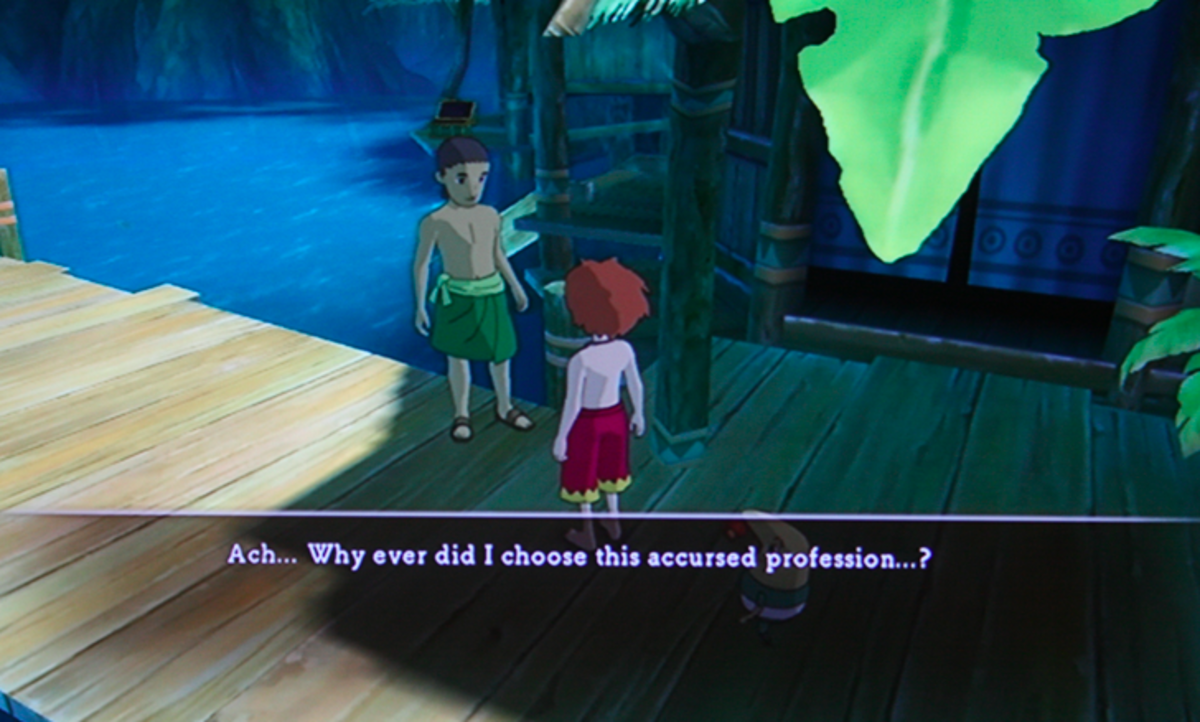 ni-no-kuni-walkthrough-part-forty-five-clarion-errands