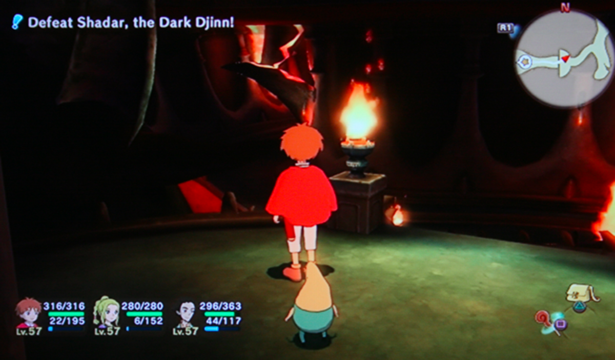 ni-no-kuni-walkthrough-part-forty-seven-nevermore
