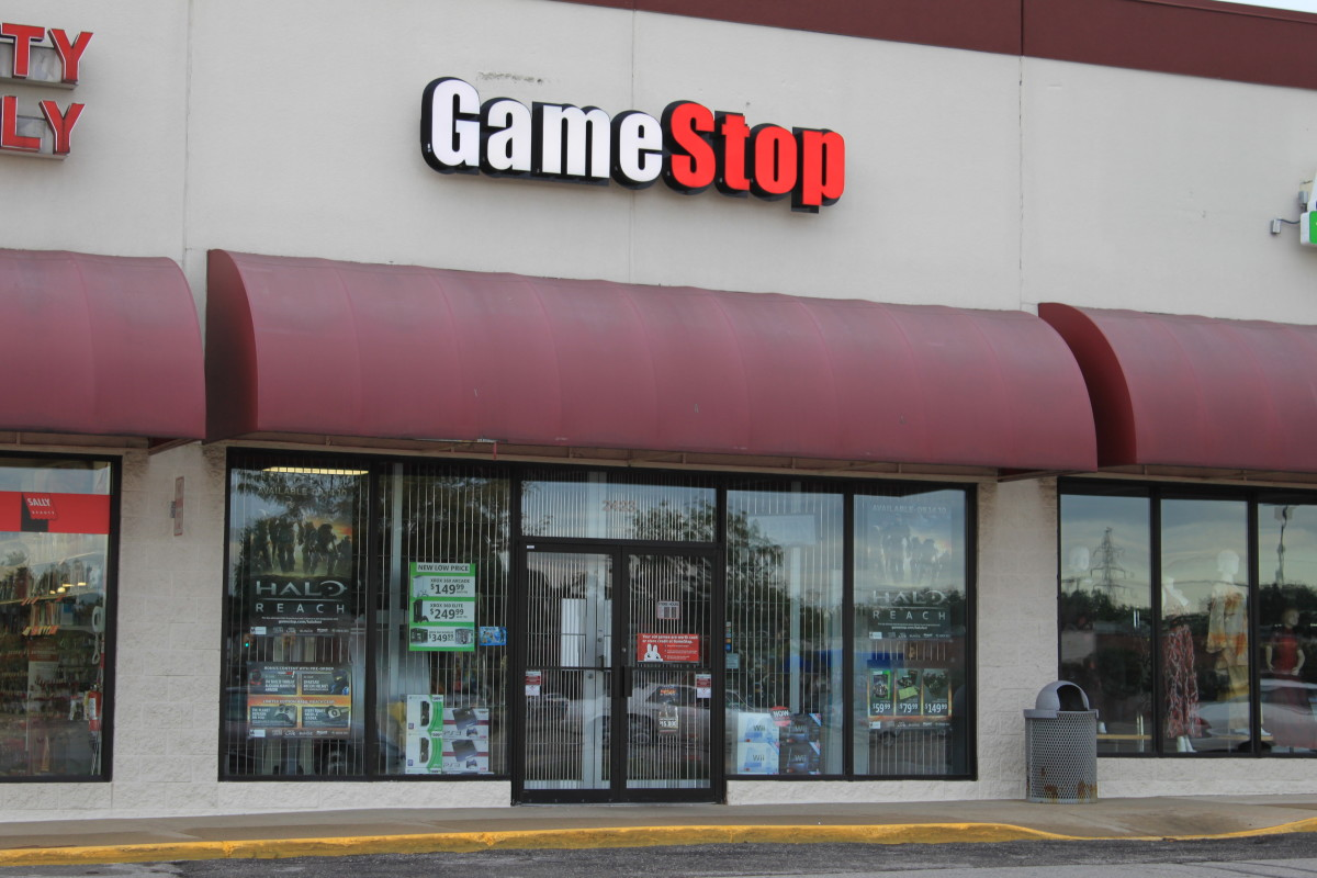 worst-video-game-companies