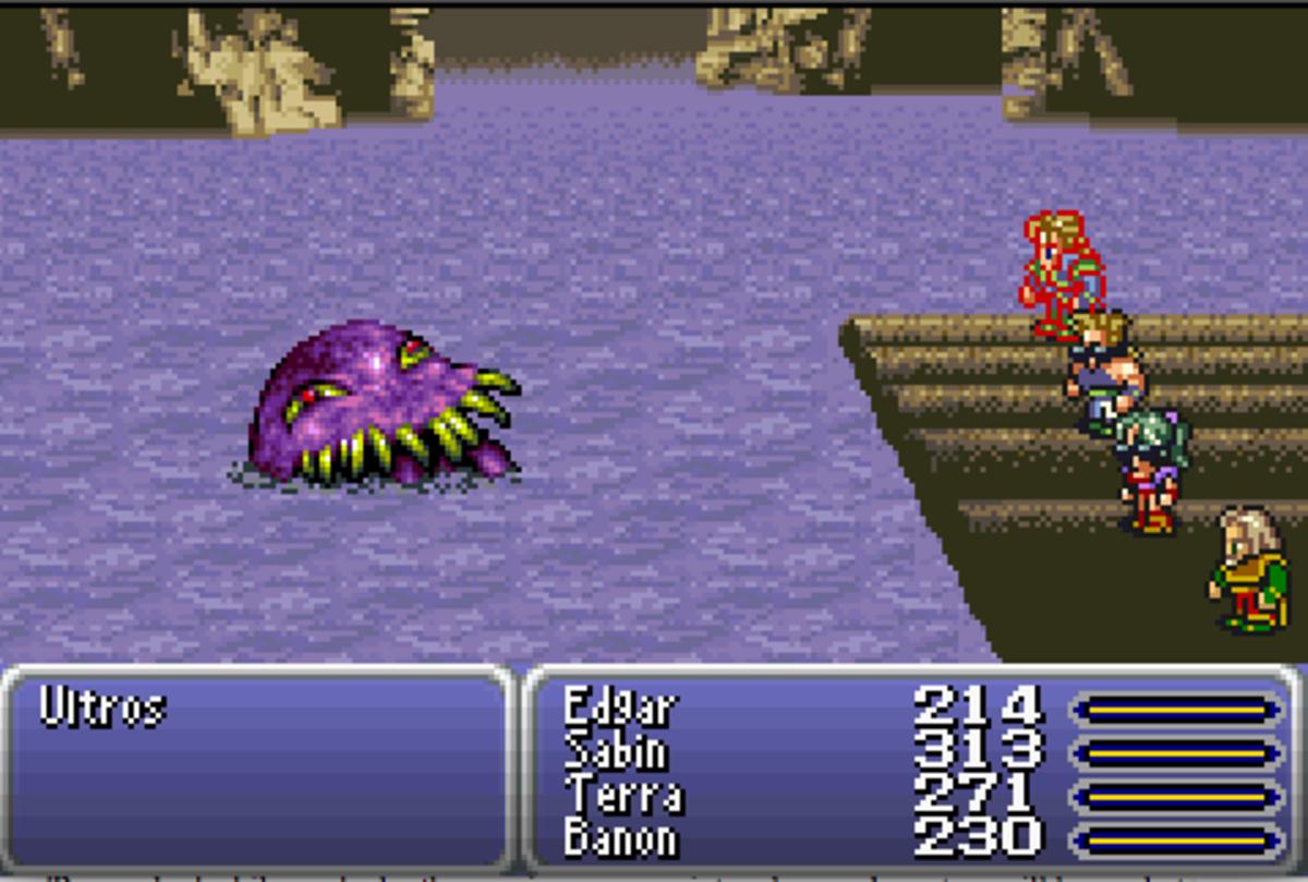 final-fantasy-vi-walkthrough-part-eight-lethe-river