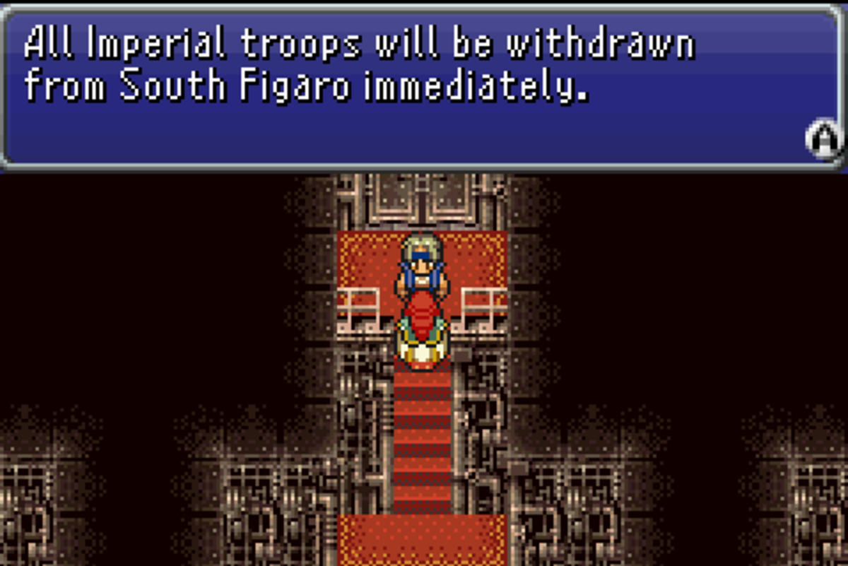 final-fantasy-vi-walkthrough-part-twenty-four-imperial-palace