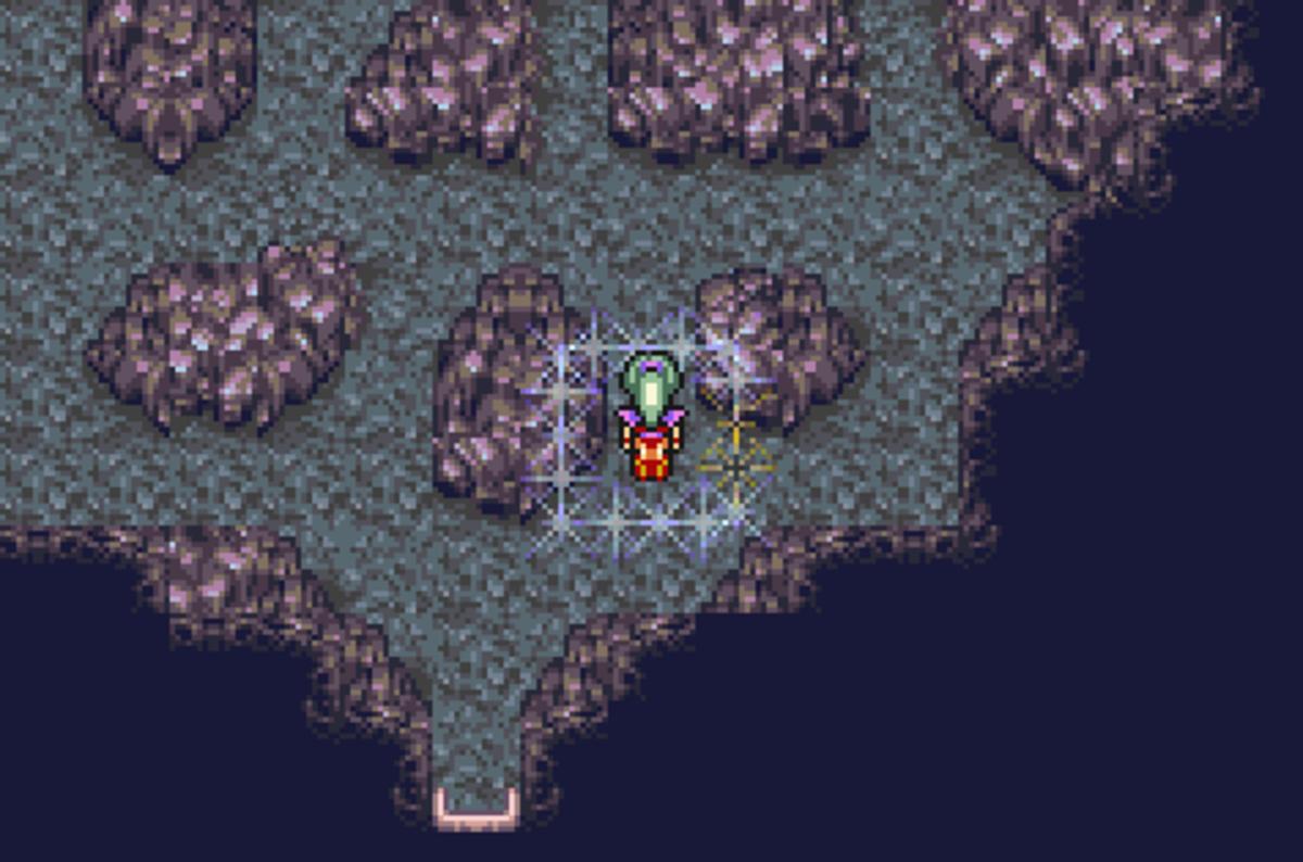 final-fantasy-vi-walkthrough-part-eleven-terras-scenario