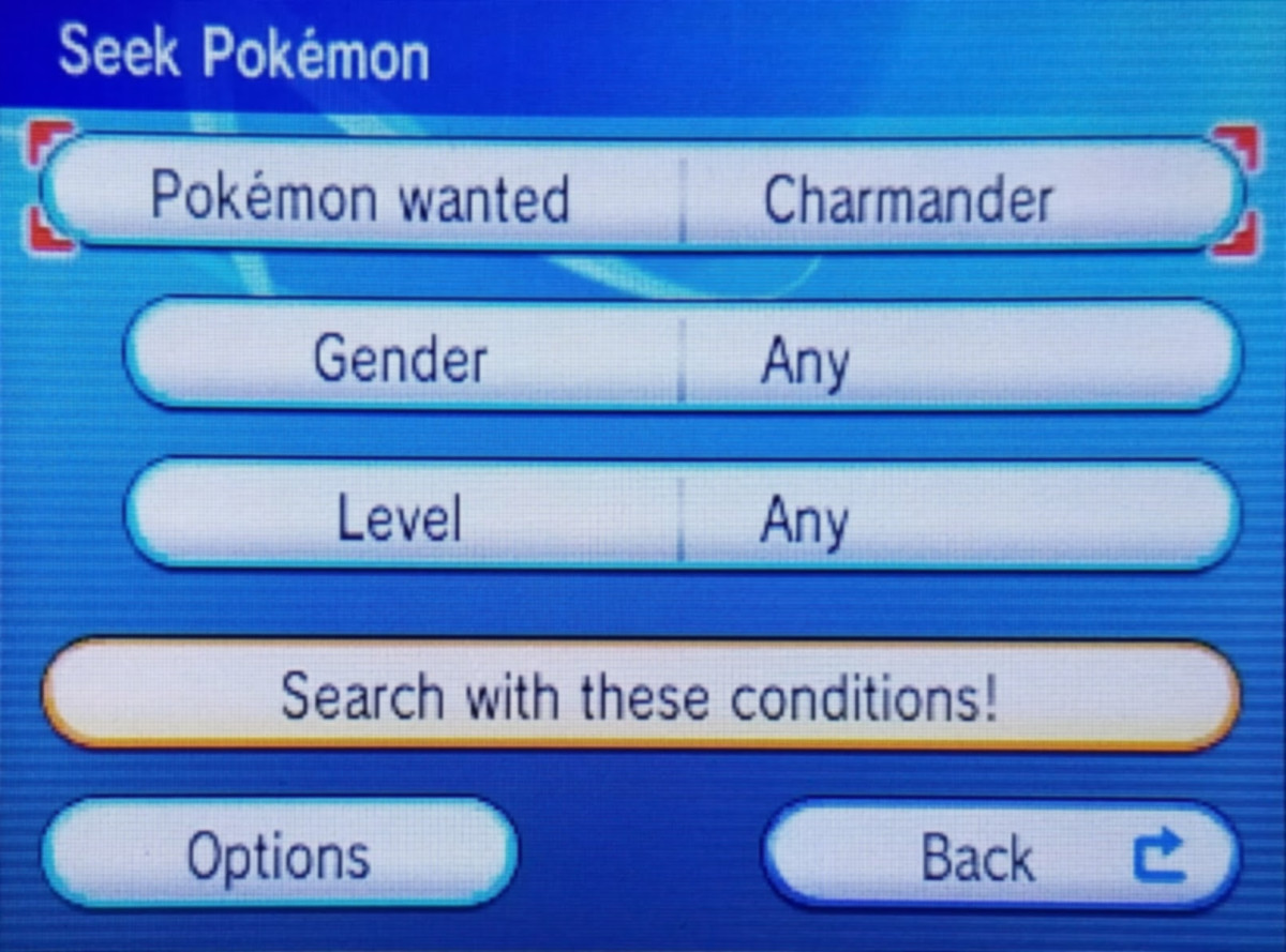 How to Get Charmander in the Pokémon Games | LevelSkip